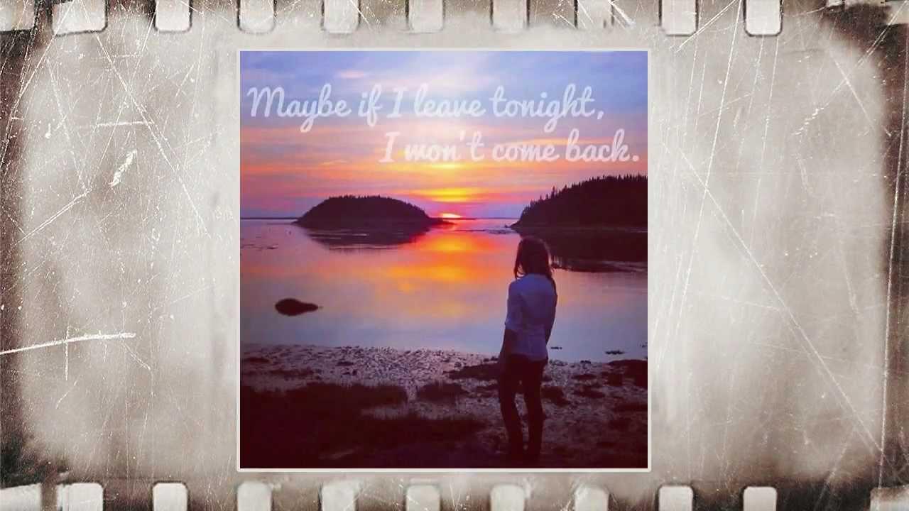 Imagine Dragons- 'Hear Me' (Instagram Fan Lyric Video ...