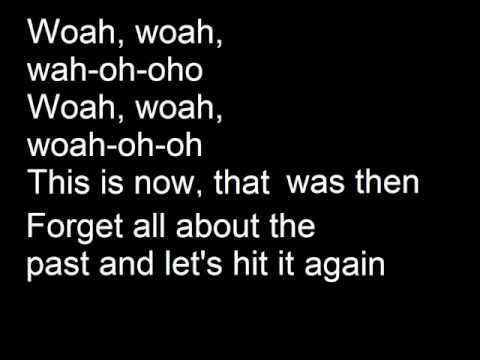 3OH!3 - Hit It Again - Lycris