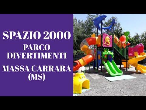 Video KfxVU2wUt9U