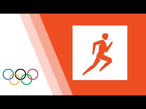 Athletics - Integrated Finals - Day 15 | London 2012 Olympic Games