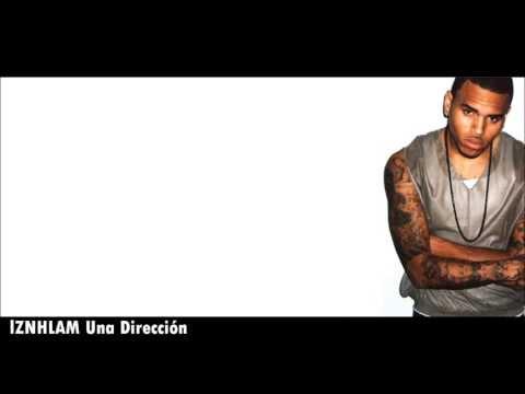 Baixar ♥Love more [Español] Chris Brown Ft. NICKI MINAJ