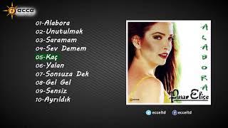 Pınar Eliçe   Kaç