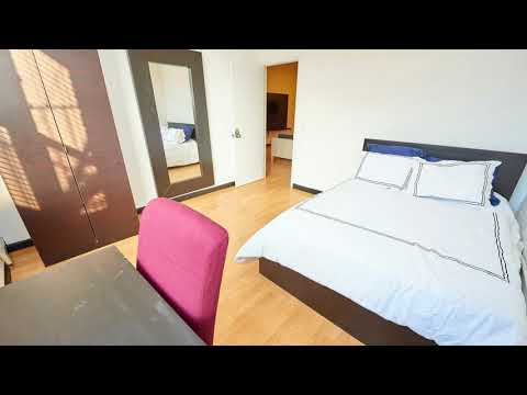 Get Rented Rooms with APT212