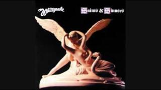 Here I Go Again (Original Version) - Whitesnake