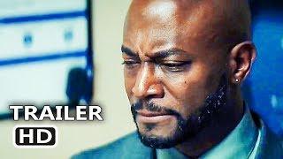 RIVER RUNS RED Trailer (2018) Taye Diggs, John Cusack, Thriller Movie