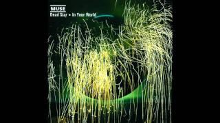 Muse - Futurism HD