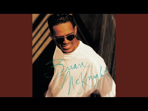 Brian McKnight | My Prayer