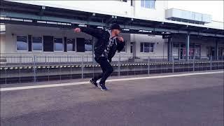 Post Malone-congratulations ft Quavo (Tomy Dance)