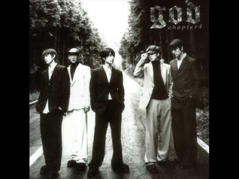 지오디 - 길  (g.o.d - gil - Road) (English Subs)