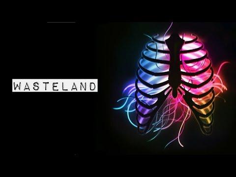 Against The Current - Wasteland (Lyrics)