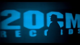 Ombladon - Hip Hop Romanesc (Official Video)
