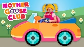 driving-in-my-car-mother-goose-club-songs-for-children.jpg