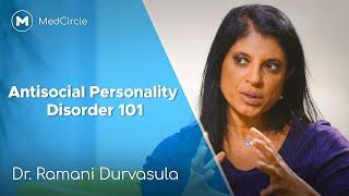 ASPD: The Psychopath, Sociopath, & How to Spot Them