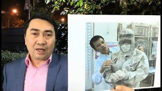 """17 người """"ra đi"""" vì virus corona ở Trung Quốc – bệnh dịch về đến VN - báo động toàn cầu"""