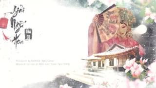 [Vietsub] Giải Ngữ Hoa (Đạo Mộ bút kí) - Trà Sư | 解语花 - 茶师