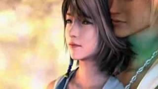 Sonata arctica - Tallulah Tradução_traduzida_Legendado