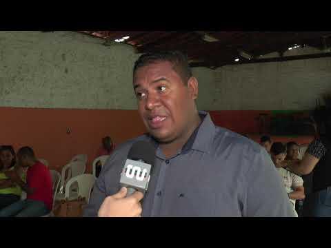 FMS anuncia fechamento do Hospital do Dirceu para reformas