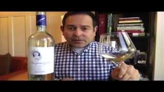 Banfi Principessa Gavia Gavi - 2011 - 9.0 (90/100 Pts) - Episode #1515 - James Melendez