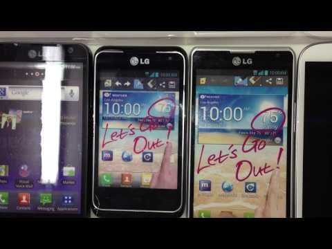 Best & Worst Metro PCS Phones #1