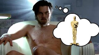 6 People Who Stupidly Thought Their Movies Should Win Oscars