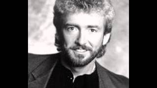 Keith Whitley - On The Other Hand