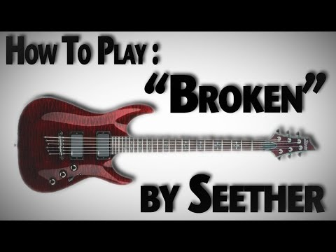 Baixar How to Play