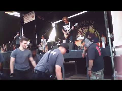 Baixar Parker Cannon from TSSF VS security guard