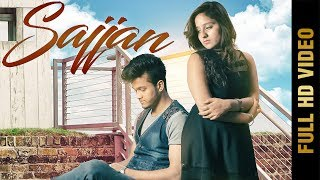 Sajjan – Guddu