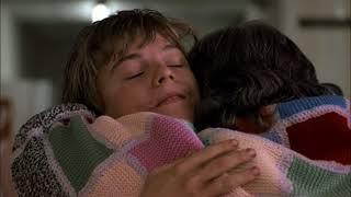 What's Eating Gilbert Grape - Mama Gets Arnie