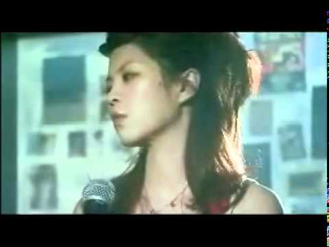 [KTV]閻韋伶-傻孩子
