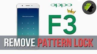 Unbrick } Oppo F3 PLUS CPH1611 CPH1613 Dead Boot Repair 100