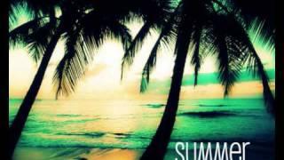 Tomcraft - Loneliness (Adam K & Soha's Shadow Remix 2010)