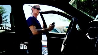 Do Car Windows Protect You From UV Rays?