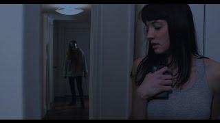 NIGHT NIGHT NANCY - Short Horror Film