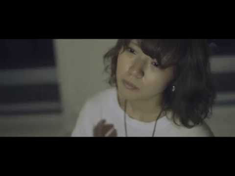 東京 /イトデンワ MV