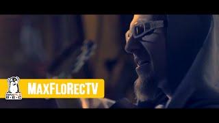 L.U.C. ft. K. Prońko, K2, Mesajah - W związku z tym (official video)