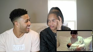KYLIE JENNER HAD HER BABY!!! (To Our Daughter- Reaction)