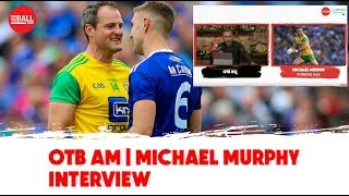 Micheal Murphy | Rochford's got us out of our comfort zone | Super 8 preparation