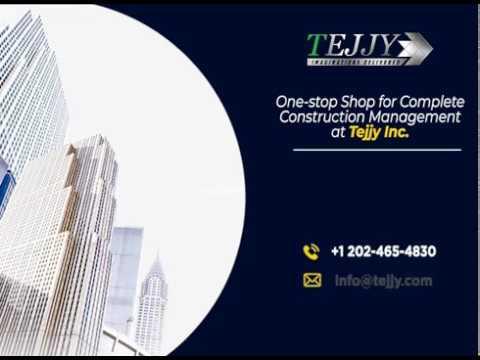 One Stop Construction Management Solution Shop