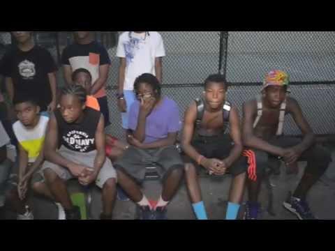 """Sadat X - """"What Up Kid"""" (Video)"""