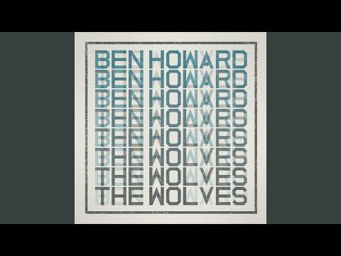 The Wolves (Little Dragon Mystic Chant Remix)