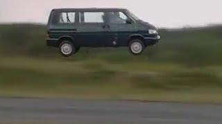 Gopnik Car with Hardbass