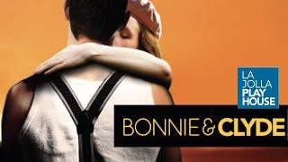 Bonnie & Clyde: Montage