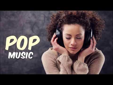 Música Alegre y Positiva para Tiendas, Bares, Restaurantes   Música Pop en Inglés 2018