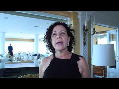 Imagem post: Mulheres que fazem a diferença no Mercado de Seguros: Lucia Gomes – Gestora CVG-SP