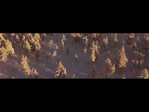Moana And The Tribe - Moana & The Tribe - ' Āio ana' feat. Mari Boine