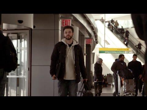 Incase ICON Sleeve - Austin - Traveling Videographer