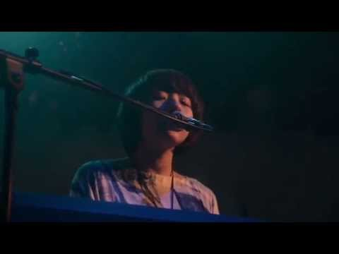 イトデンワ 「signal 」 live PV
