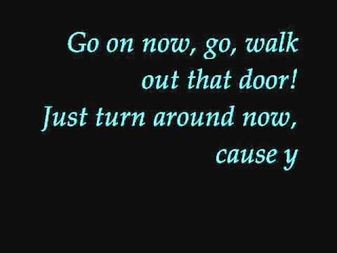 Gloria Gaynor i will survive Lyrics