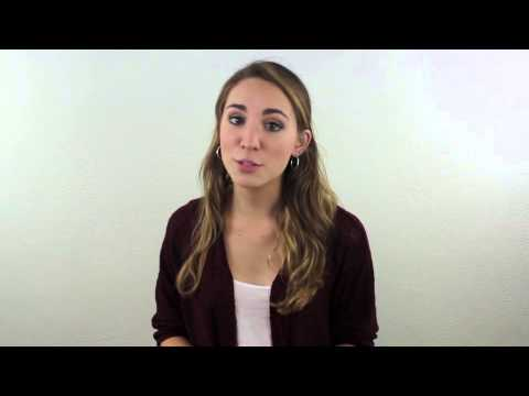 ACA Tutoring Intro Promotion Video